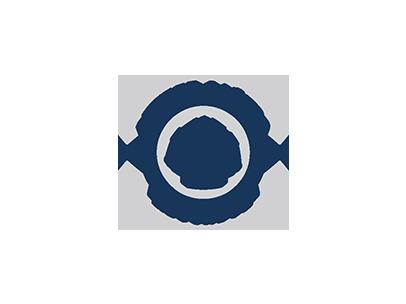 abogados-las-rozas