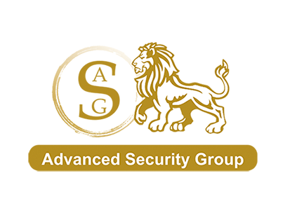 advanced-security-group