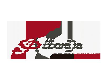 alborada-eventos-musicales