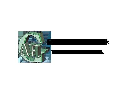 aurelio-gonzalez