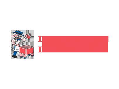 boutique-de-la-carne-bercerril