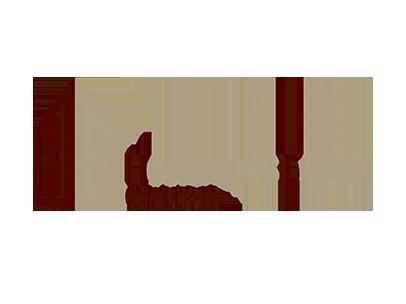 hosteleros-espana