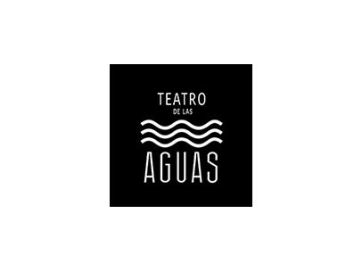 teatro-de-las-aguas